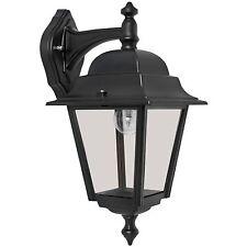 Außenleuchte Wandleuchte Außenwandlampe 1x E27 max. 100W  LANDA