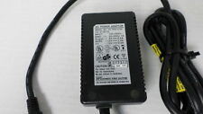 Aps 61785-02 5 PIN DIN 5V/12V/-12V 6A/1A/.5A 5 pin din Power Supply (1 Avail)