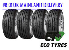4X Tyres 215 70 R15 98T House Brand Car SUV E  E 70dB ( Deal of 4 Tyres)