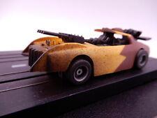 Vintage, Aurora, AFX, Tyco, etc... Slot Car   (Item #3078)