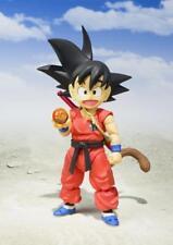 Dragon Ball S.H.Figuarts Kid Goku [PRE-ORDER] Estimate release Feb 2018
