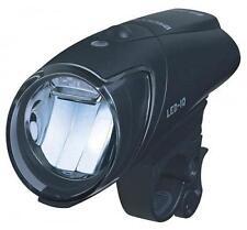 40 LUX LED Scheinwerfer Fahrradbeleuchtung Fahrradlampe Beleuchtung Nach StVZO