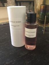 Christian Dior Perfume, La colle noire 250ml