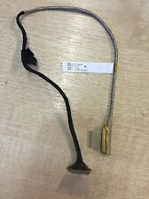 Asus U52F U53J LED LCD Screen Cable Lead 1422-00RB000