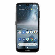 Nokia 4.2 - Android One Pie - 32 GB - 13+2 MP Dual Camera - Dual SIM Unlocked...