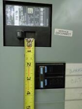 CH-7 Generator Interlock Kit for Eaton/Cutler Hammer Panels