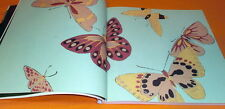 Kamisaka Sekka : Butterfly and Seaway - Modern Design of Japan #0578
