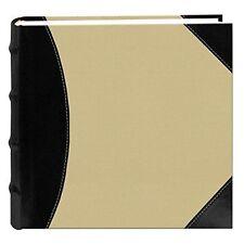 Black  sc 1 st  eBay & Pioneer Photo Storage Boxes | eBay