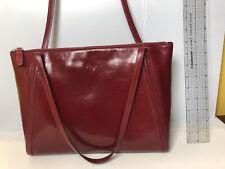 Monsac shoulder bag pours handbag L