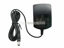 Logitech AC Power Adapter For Logitech Squeezebox Radio  PSAA18R-180 993-000385