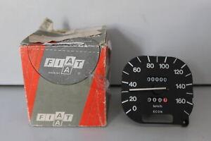 CONTACHILOMETRI AUTOBIANCHI A112 ORIGINALE 9938572