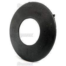 Steering Column Grommet For Ford Tractor 3400 3500 3550 4110 4400 4500 Backhoe
