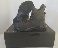 $275 Nike Lab Zoom Flyknit Tallac ACG QS Cargo Boots SFB 865947-002 Mens Sz 8.5