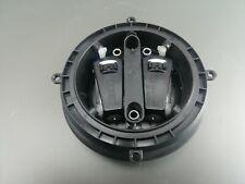 VW New Beetle Seitenspiegel Außenspiegel Stellmotor Außenspiegelverstellung