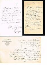 CHARPENTIER ET FASQUELLE FETENT ZOLA ET LA FIN DES ROUGON MACQUART 21 JUIN 1893