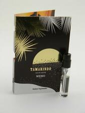 MEMO TAMARINDO Eau de Parfum EDP 2ml Vial Sample Spray With Card