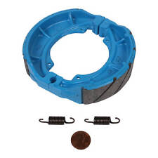 NCY BRAKE SHOES FOR 150cc GY6 MOTORS