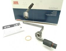 Engine Heater Element DEFA 411619 for SAME EXPLORER 90II SILVER LAMBORGHINI 4C