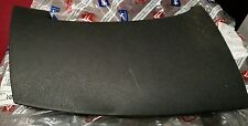 Genuine peugeot 207 RHD Droit Tableau de bord Panel Trim 8226AE