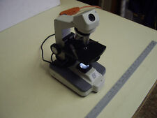 National 110 Volt 5-9 Watt Microscope 60011848