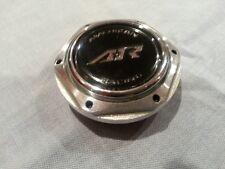American Racing Wheel Chrome Center cap 1242103016 center of wheel