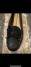 Michael Kors 7.5 Womens Shoes