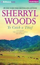 The Calamity Janes: To Catch a Thief : A Selection from the Calamity Janes:...