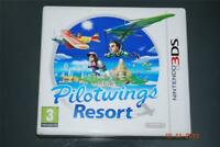 Pilotwings Resort Nintendo 3DS UK Game **FREE UK POSTAGE**