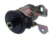 AUTO 7 INC 011-0017 Fuel Filter