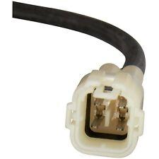 Oxygen Sensor Spectra OS5207