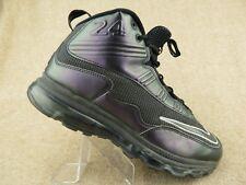 NIKE Air Max JR Griffey Purple Sz 10 Men Athletic Shoes