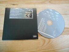 CD Ethno Tinariwen-tenere taqqim tossam (1) canzone PROMO v2 Rec CB