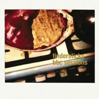 The Tindersticks - The BBC Sessions Neuf CD