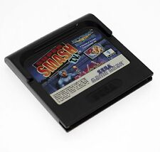 ★★ Jeu Game Gear : Super Smash TV ★★