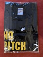 Modellbau Heli T-shirt No Pitch No Fun Größe L. Neu