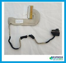 Cable Flex de Video Sony Vaio PCG-21313M Lcd Video Cable 356-0201-6884_A