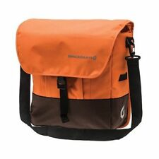 Bicycle Bags & Panniers