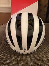 Specialized Airnet Helmet size M- White