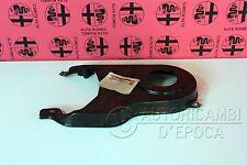 alfa romeo alfasud 33 boxer carter distribuzione 60504223