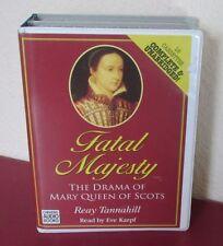 History Historical & Mythological Audio Books