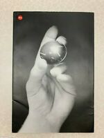 Leica Camera Magazine Special