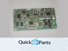 New listing Sharp Lc-3242U Main Board Duntkb964Fe02 (Kb964De, Xb964Wj, 0239E)