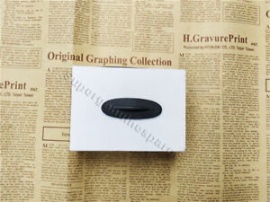 Mclaren MP4-12C 650s 540C 570S  Switch Door Release Push Button Gasket Brand New