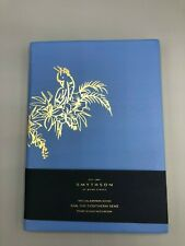 Crocodile Leather Jotter Brand New RRP £250