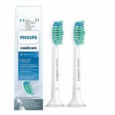 Philips Sonicare Original Aufsteckbürste ProResults HX6012/ 3 x 2 = 6 Stück/