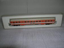 Märklin Mini Club 1:220 Z Gauge Commuter Car City-Bahn DB Art 8702