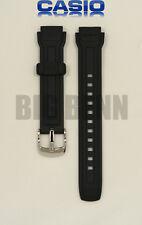 Original Genuine Casio Wrist Watch Strap Replacement for AQF-100W-7BV