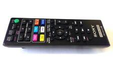 Mandos a distancia Sony para TV y Home Audio HiFi