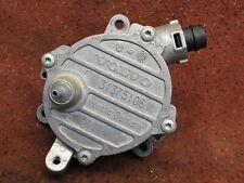 31375106 Pompa da Vuoto Pompa Freno Volvo C70 II Cabrio S60 2 XC60 I XC70 2
