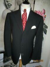 EDUARD DRESSLER Business Sakko in der Farbe Schwarz Größe 52